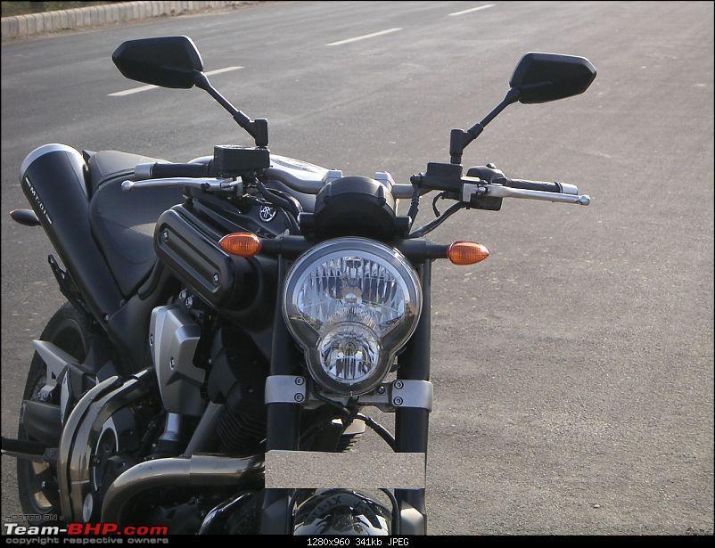 Pics: I Got My Yamaha MT01 Today !!!-pict0147.jpg