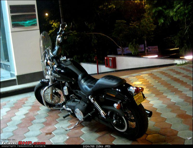 Superbikes spotted in India-6.jpg