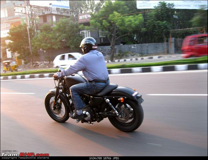 Superbikes spotted in India-img_7001.jpg