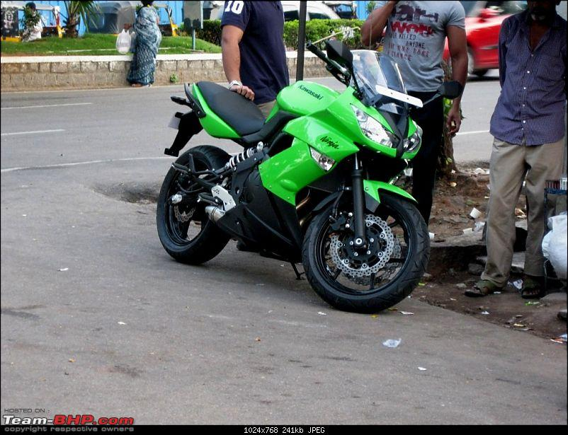 Superbikes spotted in India-img_6994.jpg