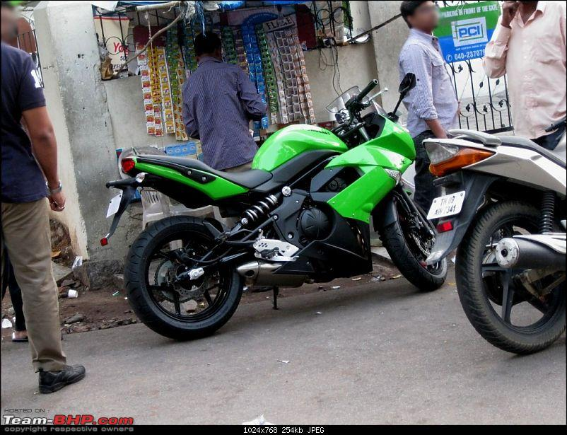 Superbikes spotted in India-img_6992.jpg