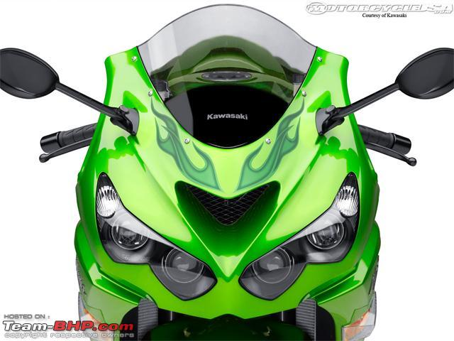 Name:  2012_ZX-14R_13.jpg
