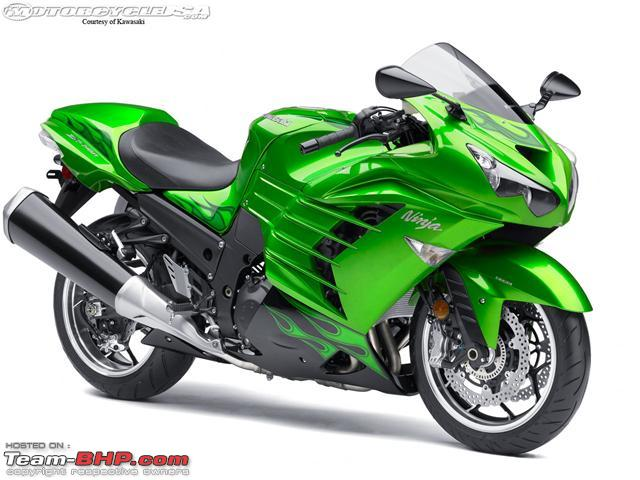 Name:  2012_ZX-14R_21.jpg