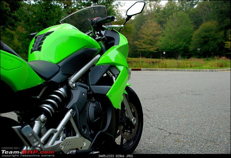 Blackpearl goes green - the Green Goblin (2009 Kawasaki Ninja 650R EX )-dsc_1216.jpg