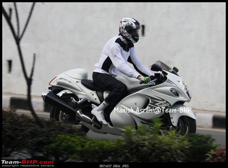 Superbikes spotted in India-busa.jpg