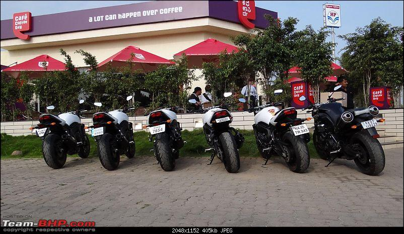 Superbikes, which one? Finally bought the Yamaha FZ1-326066_10150362716547086_728592085_8038523_843771655_o.jpg