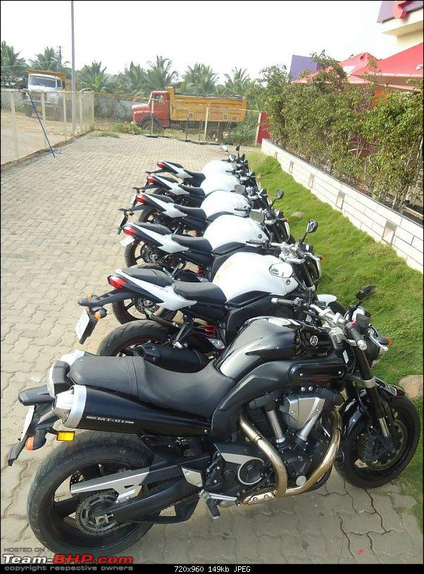 Superbikes, which one? Finally bought the Yamaha FZ1-314574_10150370313862179_688617178_8143694_1493940737_n.jpg