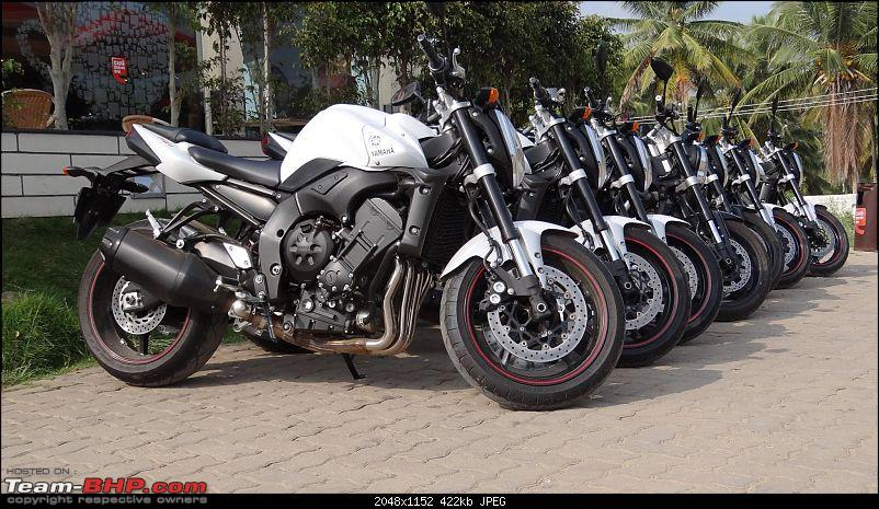 Superbikes, which one? Finally bought the Yamaha FZ1-336557_10150362717332086_728592085_8038525_453105487_o.jpg