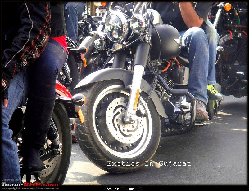 Superbikes spotted in India-8.jpg