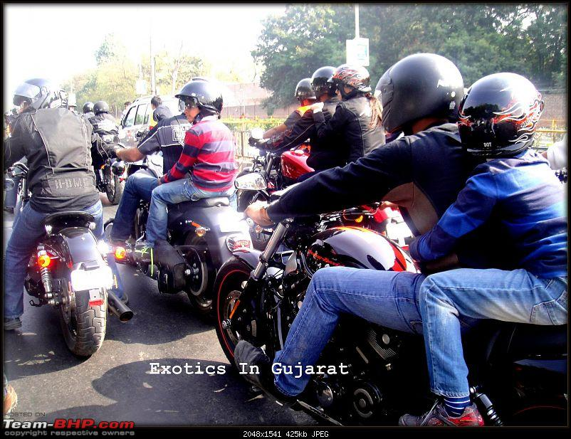 Superbikes spotted in India-12.jpg