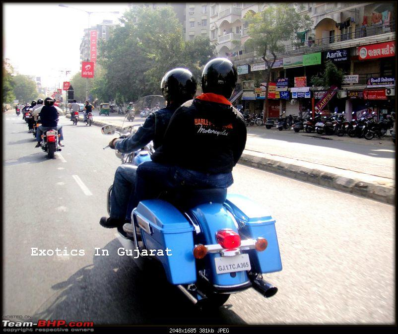Superbikes spotted in India-13.jpg