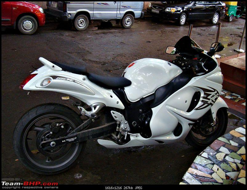 Superbikes spotted in India-dsc08320.jpg