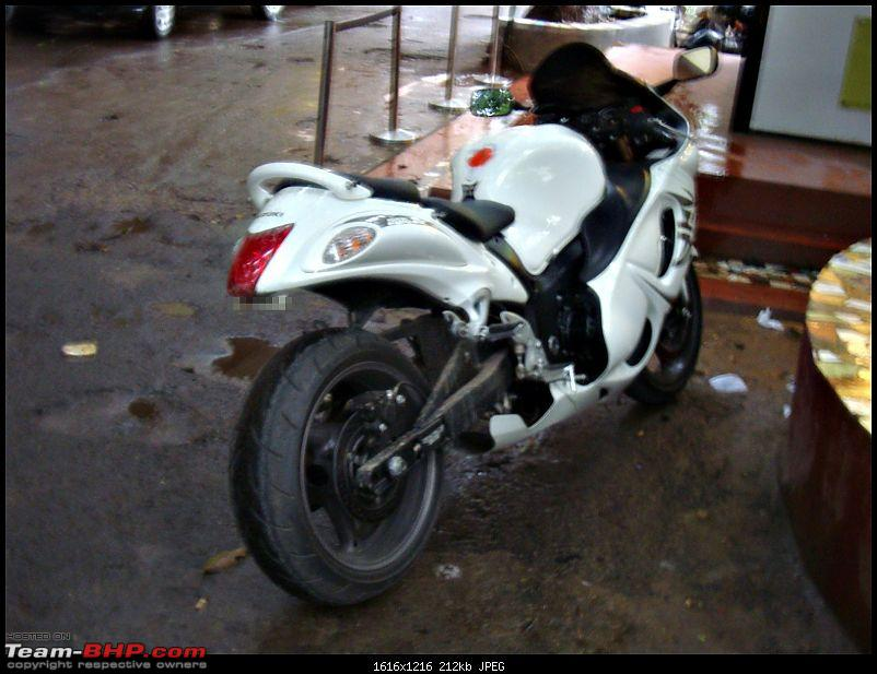 Superbikes spotted in India-dsc08321.jpg