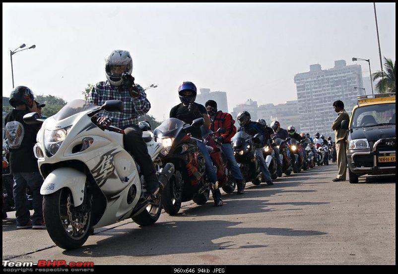 Superbikes spotted in India-4.jpg