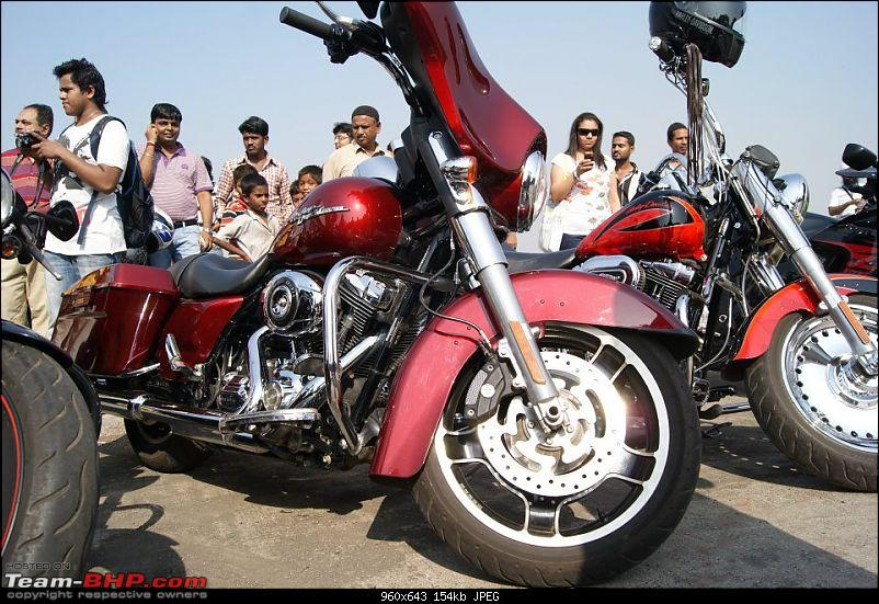 Superbikes spotted in India-10.jpg