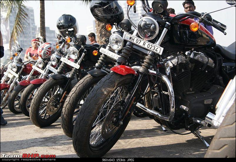 Superbikes spotted in India-11.jpg