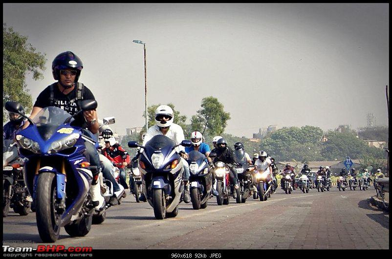 Superbikes spotted in India-18.jpg