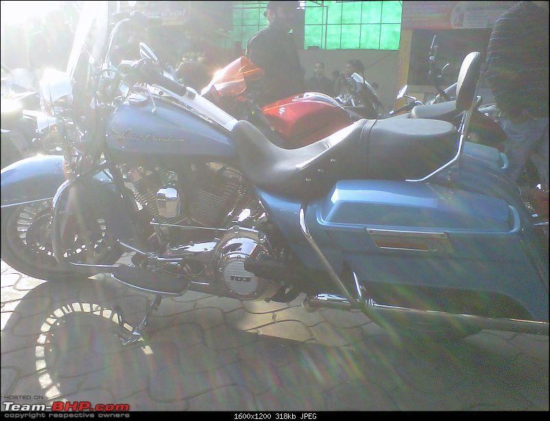The Breakfast ride thread ( The ones we attended & the upcoming ones )-img2011121100220.jpg
