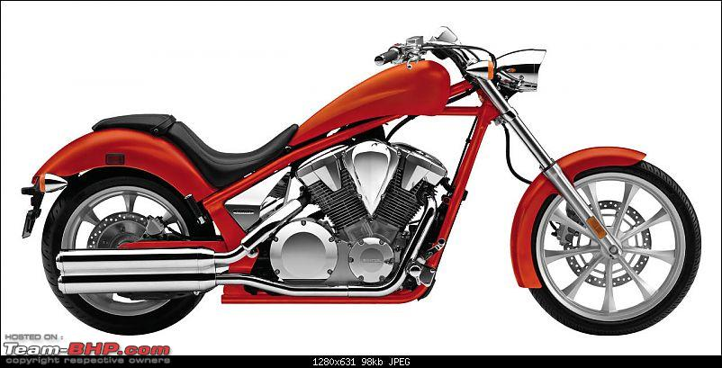 The sexy Honda Fury-2011hondafury.jpg