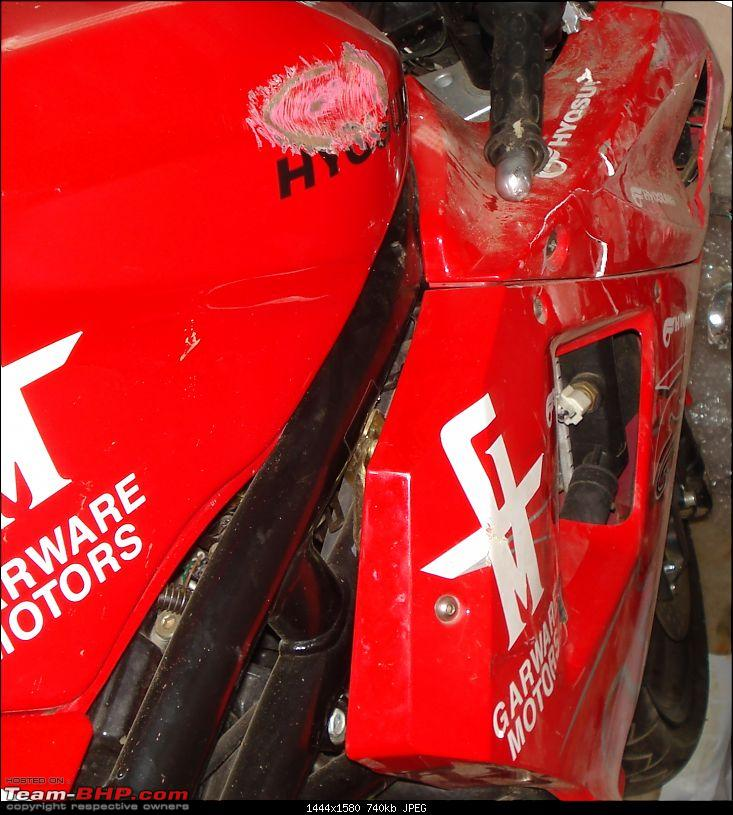 Hyosung GT650R crashed due to Garware dealer mechanic's negligence-2.jpg