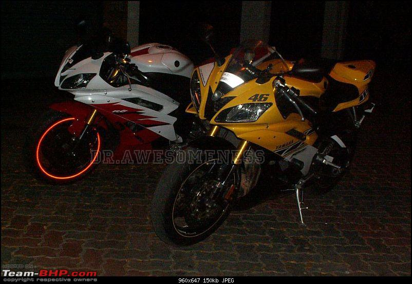 Superbikes spotted in India-385844_259509160778065_100001569489841_703485_1224695551_n.jpg