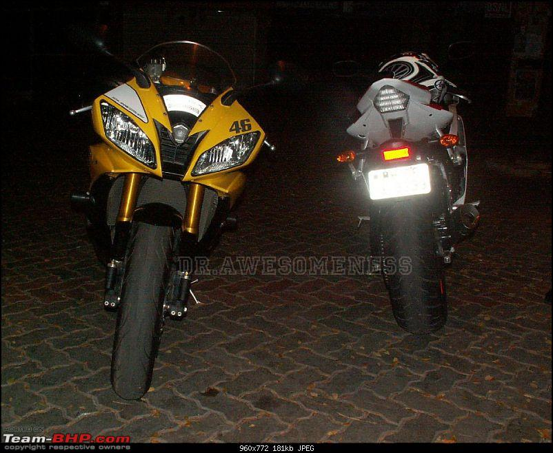 Superbikes spotted in India-408799_259499494112365_100001569489841_703466_1666609115_n.jpg