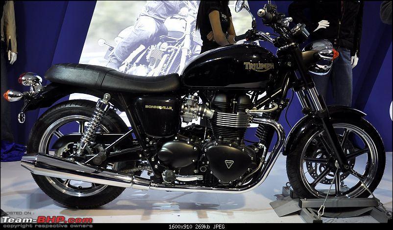Triumph Motorcycles @ Auto Expo 2012-triumph_autoexpo2012-32.jpg