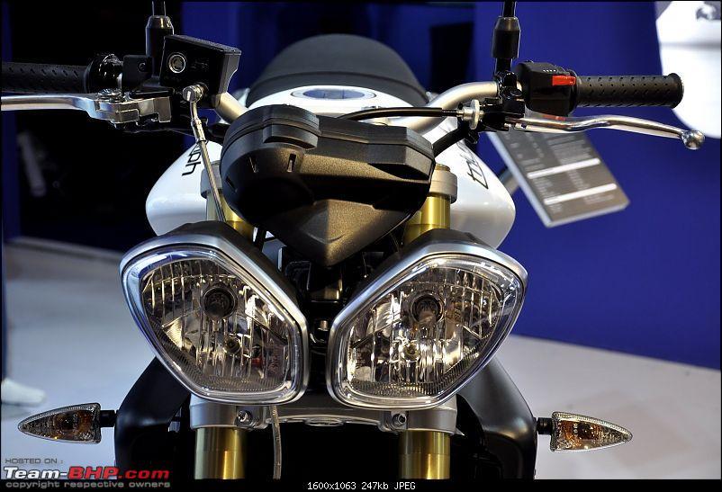 Triumph Motorcycles @ Auto Expo 2012-triumph_autoexpo2012-13.jpg