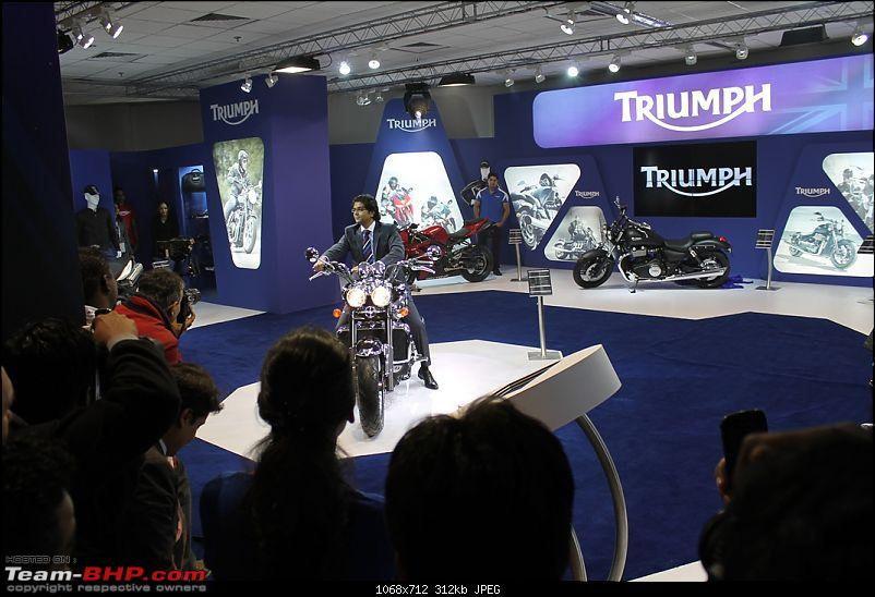 Triumph motorcycles to enter India. Edit: Now Launched Pg. 48-img_3027.jpg