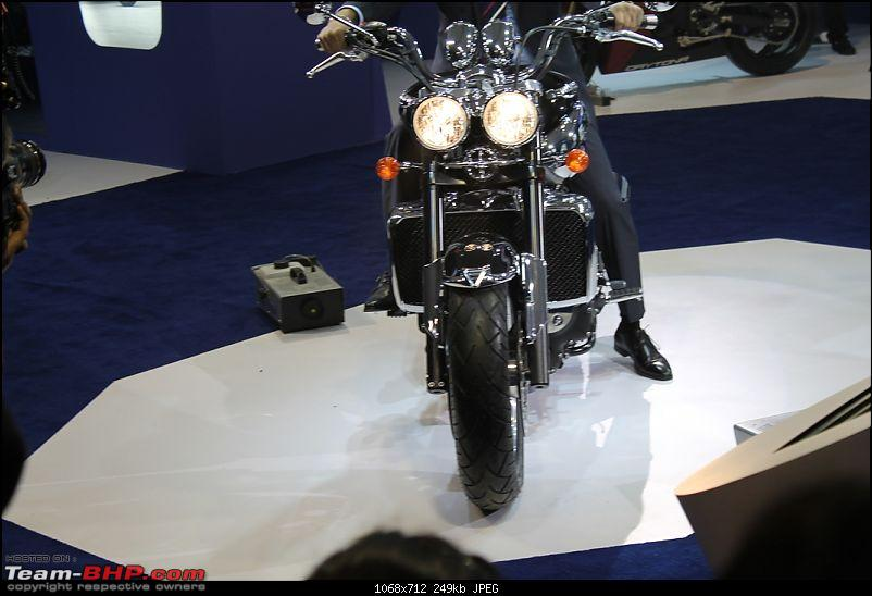 Triumph motorcycles to enter India. Edit: Now Launched Pg. 48-img_3029.jpg
