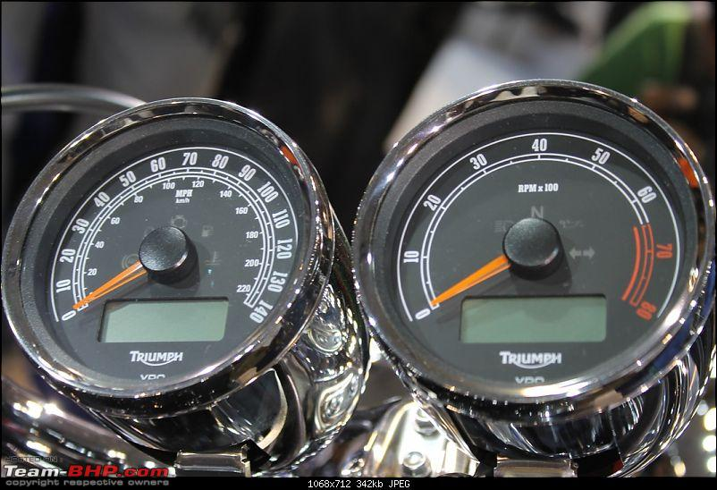 Triumph motorcycles to enter India. Edit: Now Launched Pg. 48-img_3039.jpg