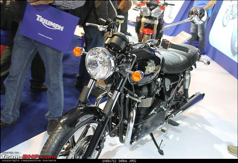 Triumph motorcycles to enter India. Edit: Now Launched Pg. 48-img_3052.jpg