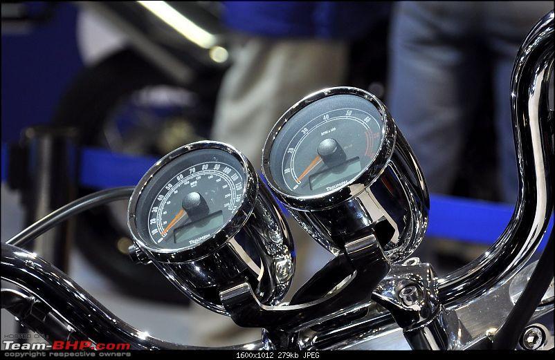 Triumph Motorcycles @ Auto Expo 2012-triumph_autoexpo2012-8.jpg