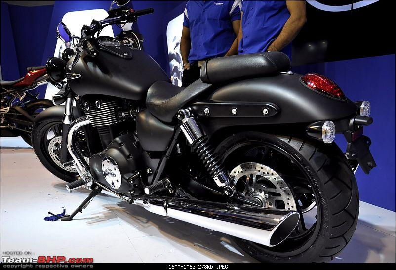 triumph motorcycles prices image collections