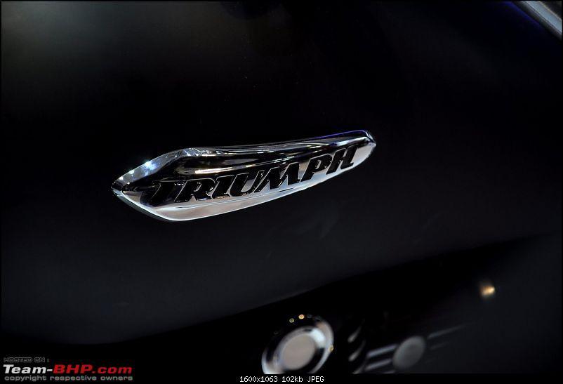 Triumph Motorcycles @ Auto Expo 2012-triumph_autoexpo2012-26.jpg