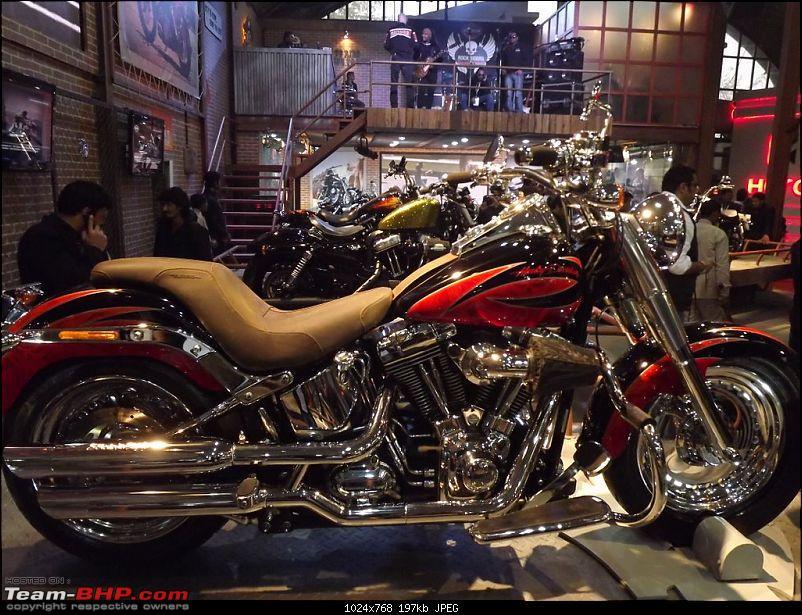 Harley-Davidson @ Auto Expo 2012-dscf1899.jpg