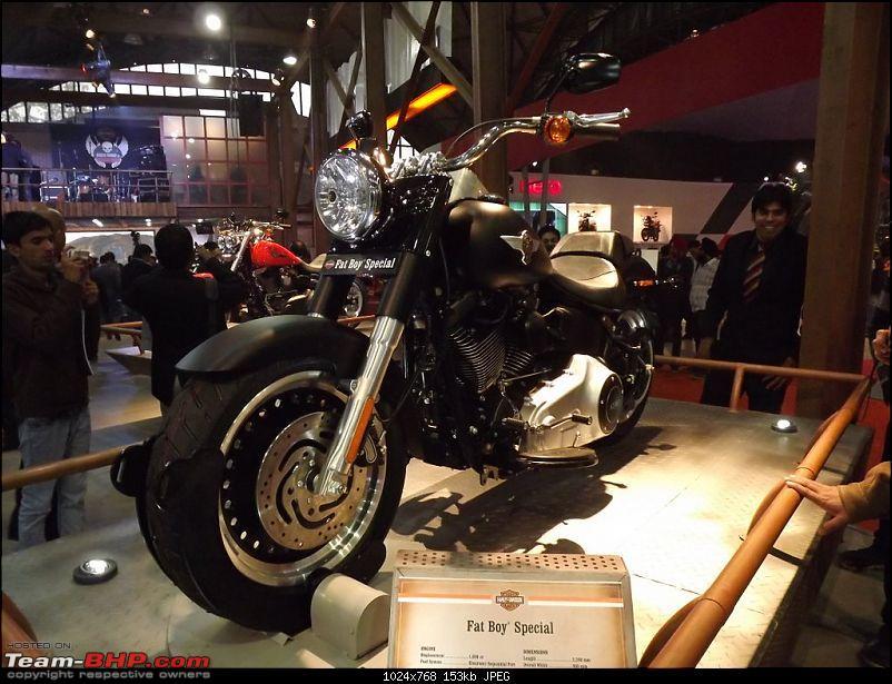 Harley-Davidson @ Auto Expo 2012-dscf1851.jpg