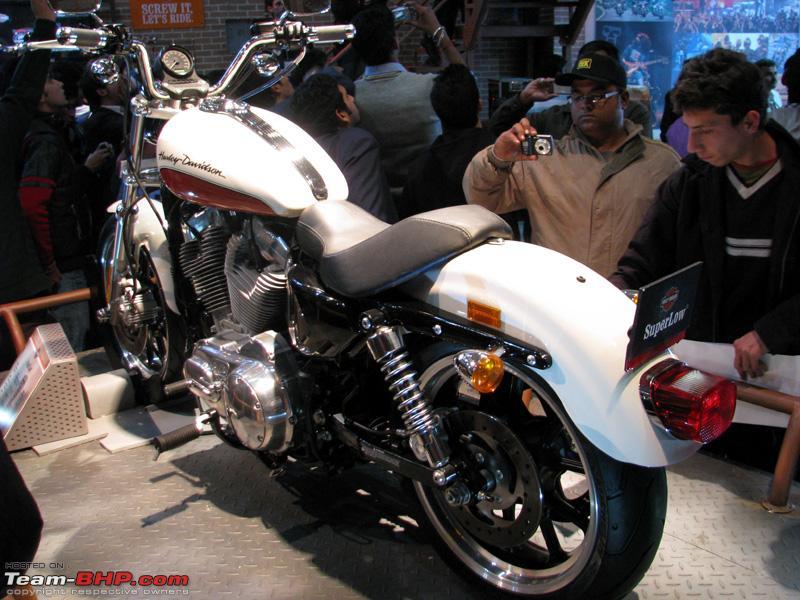 Name:  Harley Super Low.JPG Views: 4735 Size:  239.6 KB