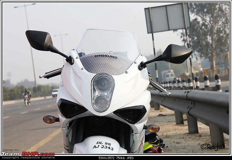 My white glory is here - Hyosung GT650R-tbhp2.jpg