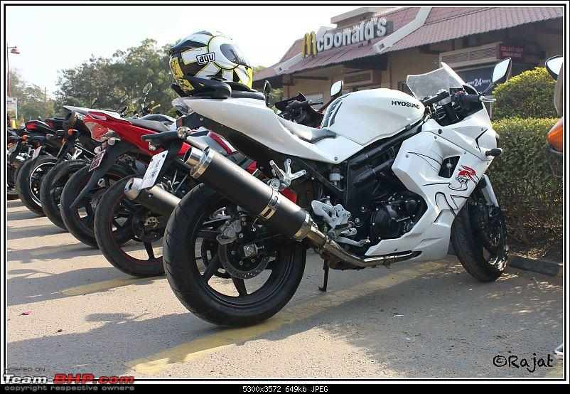 My white glory is here - Hyosung GT650R-tbhp4.jpg