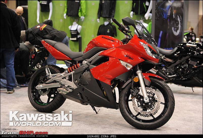 Kawasaki Ninja 650R : Test Ride & Review-436983798_jdhrqxl.jpg
