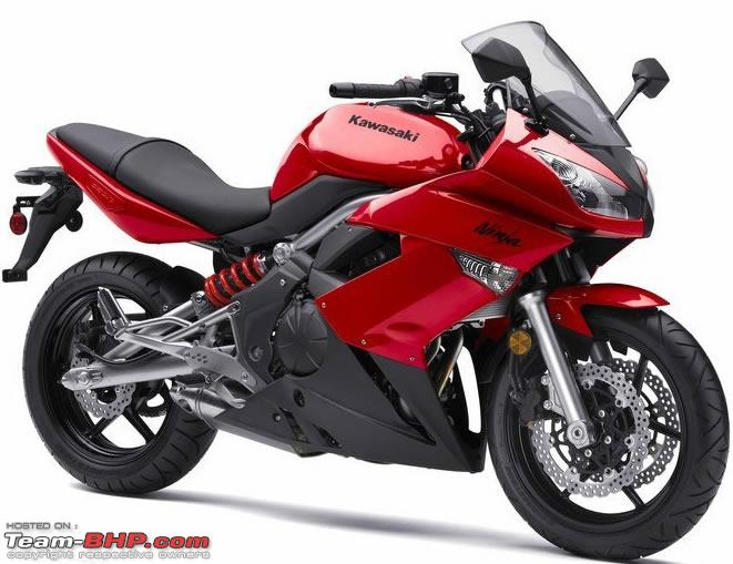 Name:  kawaskaininja650r1_800x0w.jpg