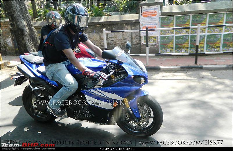 Superbikes spotted in India-dscn1828.jpg