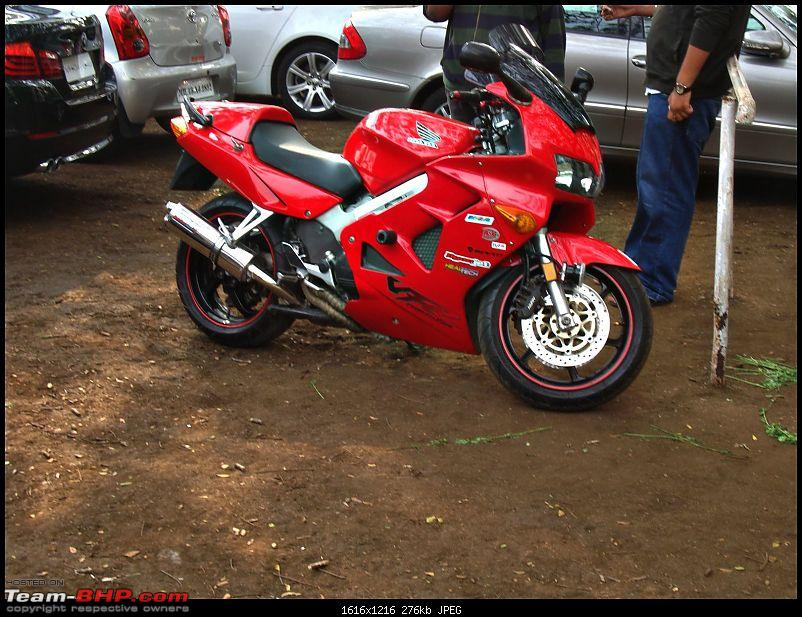 Superbikes spotted in India-dsc02070.jpg