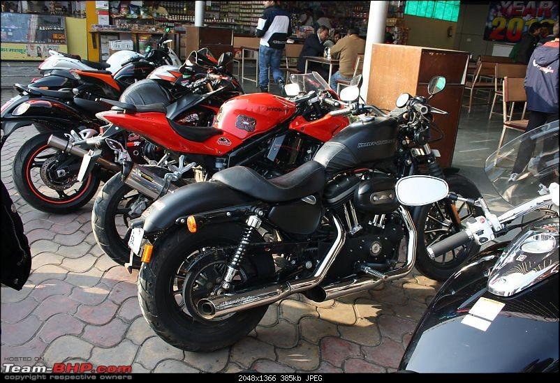 Superbikes spotted in India-img_2869.jpg