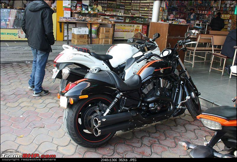 Superbikes spotted in India-img_2871.jpg