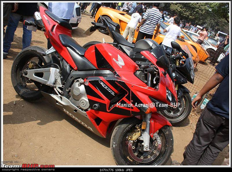 Superbikes spotted in India-img_8097.jpg