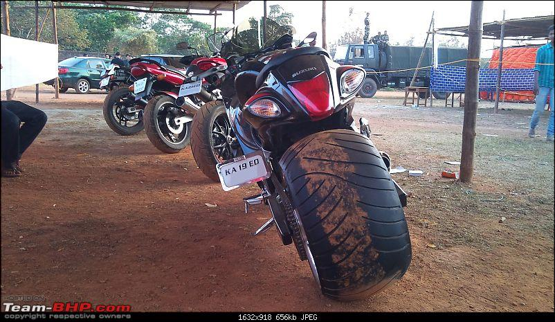 Superbikes spotted in India-dsc_1302.jpg