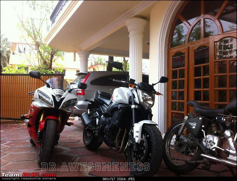 Superbikes spotted in India-425146_2324400809680_1839444058_1446259_441687554_n.jpg