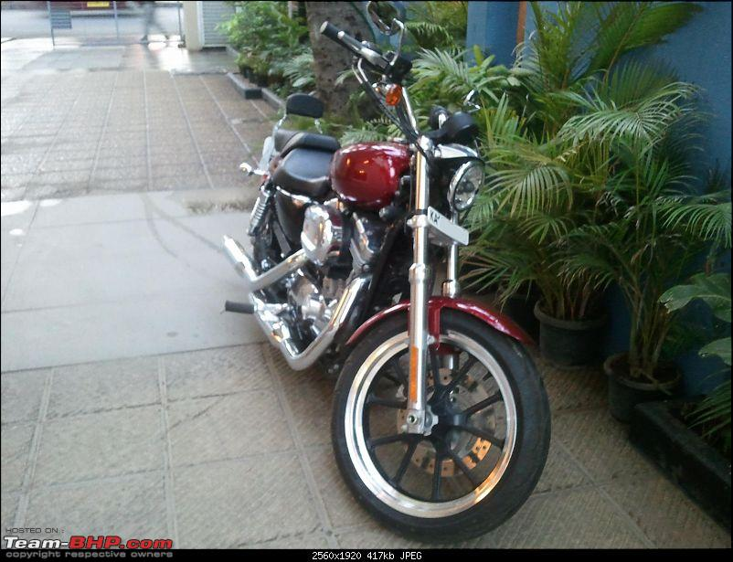 Superbikes spotted in India-20120302-06.42.45.jpg